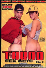 taboo sex acts 2