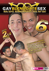 gay blind date sex 6