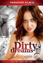 dirty dreams