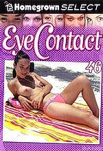 eye contact 46