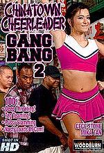 chinatown cheerleaders gang bang 2