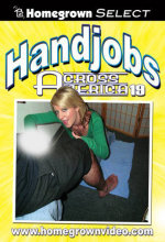 handjobs across america 19