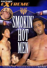 smokin hot men