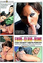 euro glam bang 4