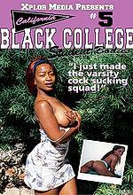 black california college student bodies 5