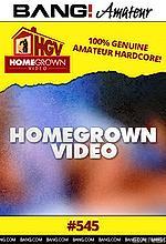 homegrown video 545