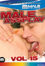 male ass play 15