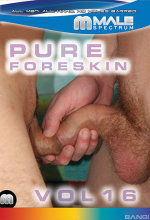 pure foreskin 16