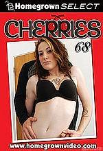 cherries 68