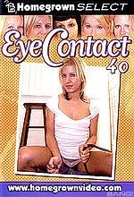 eye contact 40