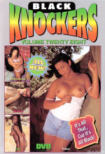 black knockers #28