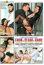 euro glam bang 2