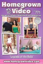 homegrown video 771