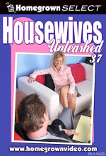 housewives unleashed 37