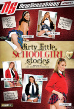 dirty little schoolgirl stories
