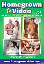 homegrown video 754