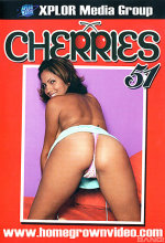 cherries 51