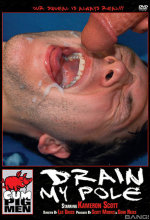 drain my pole