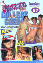 naked college coeds 87