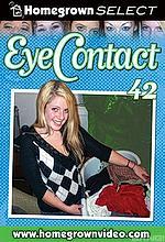 eye contact 42