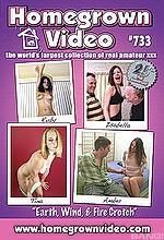 homegrown video 733
