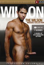 the wilson vasquez collection