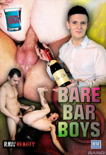 bare bar boys