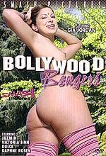 bollywood bangers