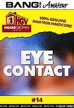 eye contact 14