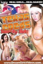 texas coeds sorority sluts