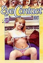 eye contact 21