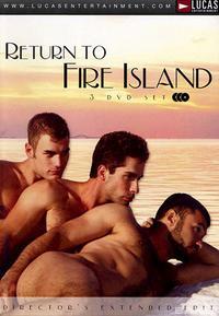 fire island cruising 10