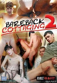 cottaging 2