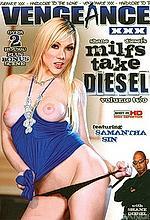 milfs take diesel 2