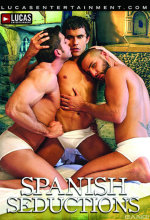 spanish seductions