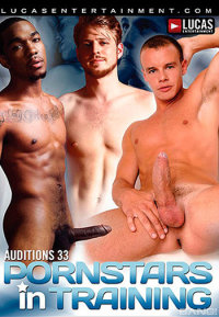 auditions 33
