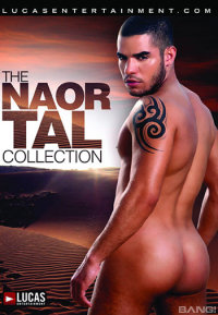 naor tal collection