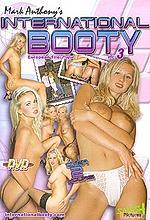 international booty 3