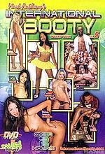international booty 5