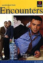 encounters 2