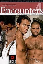 encounters 4