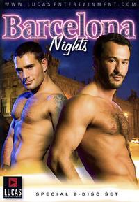 barcelona nights 2