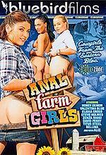 anal farm girls