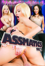 assmatics vol 2