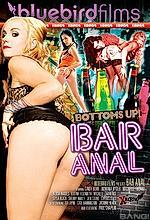 bar anal