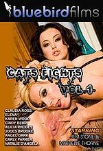 catfights vol 1
