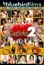 catlicks vol 2