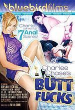 charlee chase's butt fucks