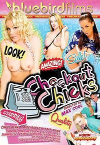 checkout chicks