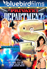 department s mission 1